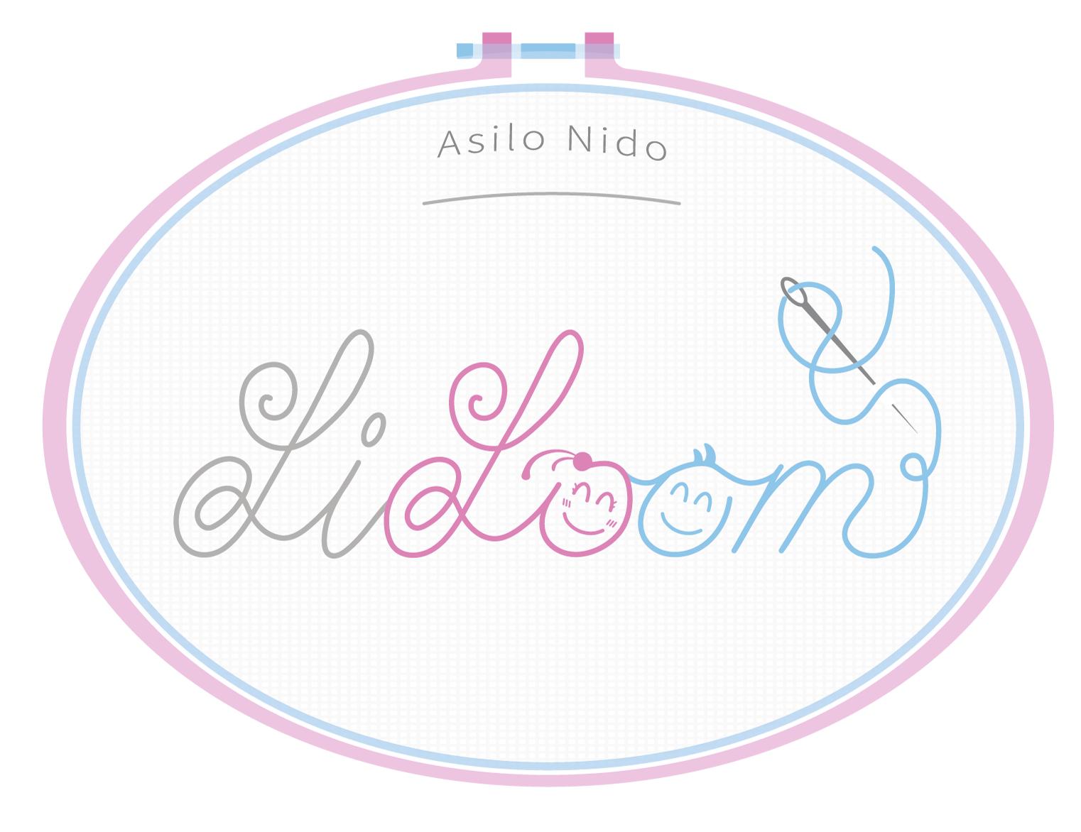 Asilo Nido Milano - LiLoom